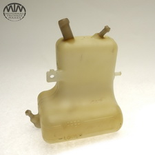 Ausgleichsbehälter Honda VTX1300S (SC52)
