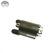 Zündspule Honda VTX1300S (SC52)
