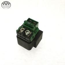 Magnetschalter Honda VTX1300S (SC52)