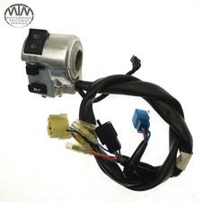 Armatur, Schalter links Honda VTX1300S (SC52)