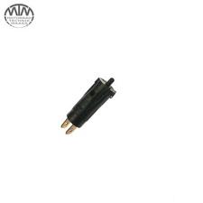 Schalter Kupplung Honda VTX1300S (SC52)
