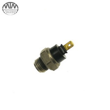 Thermoschalter Honda VTX1300S (SC52)