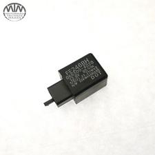 Relais Blinker Honda VTX1300S (SC52)