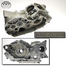 Motorgehäuse Honda VTX1300S (SC52)
