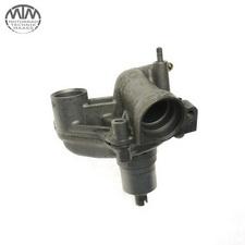 Wasserpumpe Honda VTX1300S (SC52)