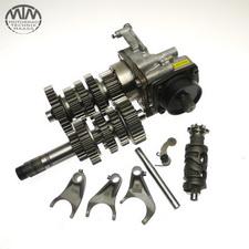 Getriebe Honda VTX1300S (SC52)