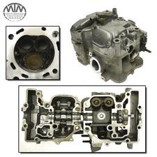 Zylinderkopf vorne Honda VTX1300S (SC52)