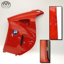 Verkleidung links BMW C1 125 (0191)