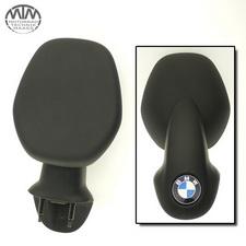 Kofstüze BMW C1 125 (0191)
