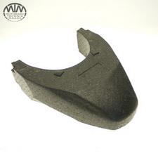 Schaumstoffteil / Crashelement BMW C1 125 (0191)