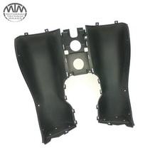 Knieverkleidung BMW C1 125 (0191)