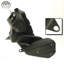 Luftfilterkasten BMW C1 125 (0191)
