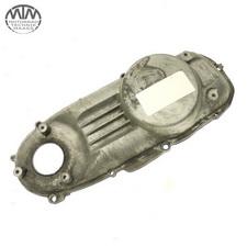 Motordeckel links BMW C1 125 (0191)
