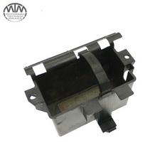 Batterie Halterung Yamaha XV1600 (5JA)