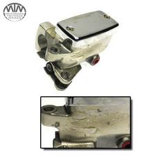 Bremspumpe vorne Yamaha XV1600 (5JA)