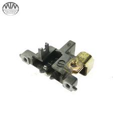 Schließmechanismus Sitzbank Yamaha XV1600 (5JA)
