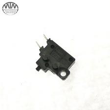 Bremslichtschalter vorne Yamaha XV1600 (5JA)