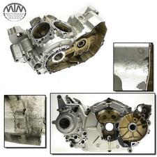 Motorgehäuse Yamaha XV1600 (5JA)