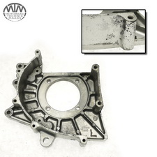 Motordeckel links Yamaha XV1600 (5JA)