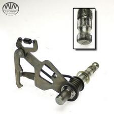 Schaltwelle Yamaha XV1600 (5JA)