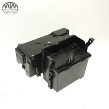 Batterie Halterung Honda VT750C Shadow (RC44)