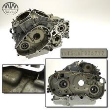 Motorgehäuse Kawasaki VN1500