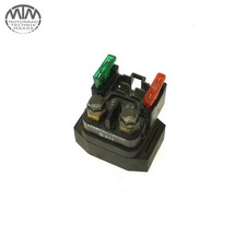 Magnetschalter Yamaha YZF-R6 (RJ05)