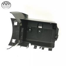 Batterie Halterung Suzuki VZ1600 Marauder