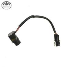 Sensor Geschwindigkeit Suzuki VZ1600 Marauder