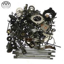 Schrauben & Muttern Motor Suzuki VZ1600 Marauder