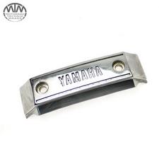 Verkleidung Gabelbrücke unten Yamaha XV1100 Virago (3LP)
