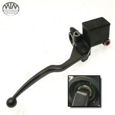 Bremspumpe vorne Suzuki XF650 Freewind (AC)