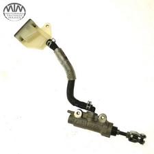 Bremspumpe hinten Suzuki XF650 Freewind (AC)