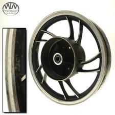 Felge hinten Yamaha XV1000 TR1 (5A8)
