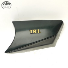 Verkleidung links Yamaha XV1000 TR1 (5A8)