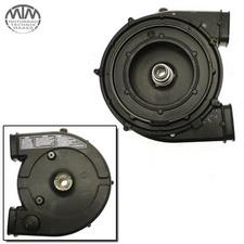 Kettenführung Yamaha XV1000 TR1 (5A8)