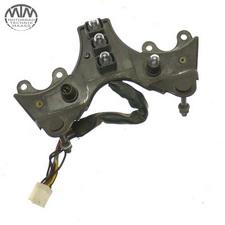 Kontrollleuchten Yamaha XV1000 TR1 (5A8)
