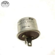 Relais Blinker Yamaha XV1000 TR1 (5A8)