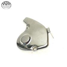 Motordeckel links Yamaha XV1000 TR1 (5A8)