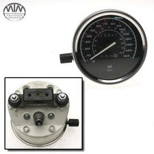 Meilentacho, Tachometer BMW R1150R (R11R)