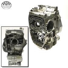 Motorgehäuse BMW R1150R (R11R)