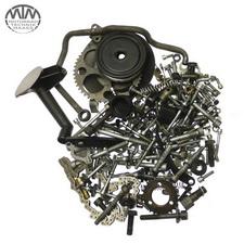 Schrauben & Muttern Motor BMW R1150R (R11R)