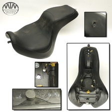 Sitzbank Harley Davidson FXSTD-I 1450 Softail Deuce