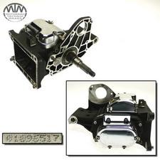 Getriebe Harley Davidson FXSTD-I 1450 Softail Deuce
