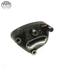 Bremssattel vorne links Harley Davidson FXSTD-I 1450 Softail Deuce