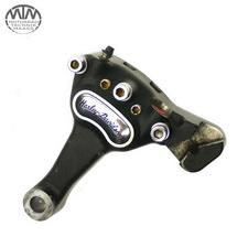 Bremssattel hinten Harley Davidson FXSTD-I 1450 Softail Deuce