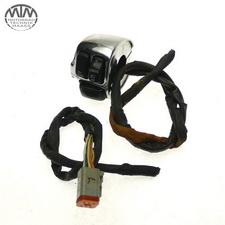 Armatur, Schalter links Harley Davidson FXSTD-I 1450 Softail Deuce
