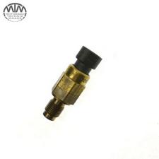Sensor Temperatur Harley Davidson FXSTD-I 1450 Softail Deuce