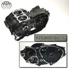 Motorgehäuse Triumph Speedmaster 800
