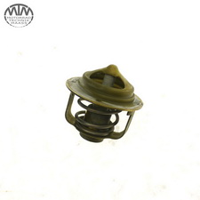Thermostat Honda VT750C2 Shadow (RC44)